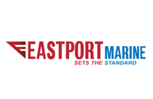 EASTPORT MARINE